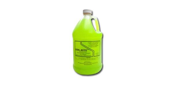 Chemické čistící a servisní prostředky
