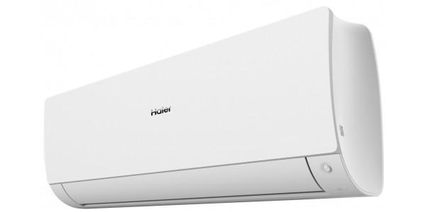Flexis DC Inverter A+++ bílá