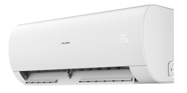 Pearl DC Inverter A++