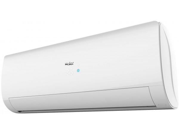 obrázek Haier Flare 5 kW