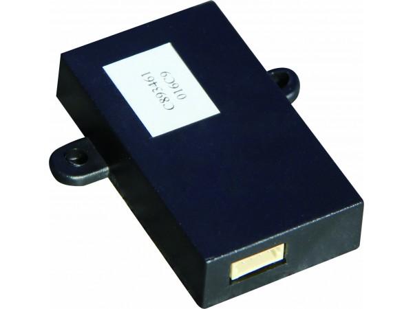 obrázek WiFi modul KZW-W001