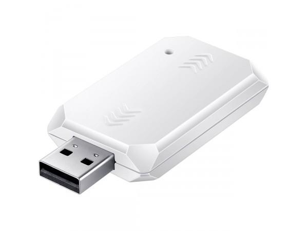 obrázek WiFi modul KZW-W002