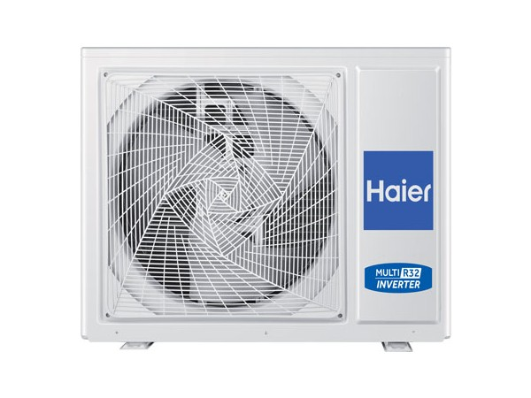 obrázek Venkovní jednotka 10,5 kW