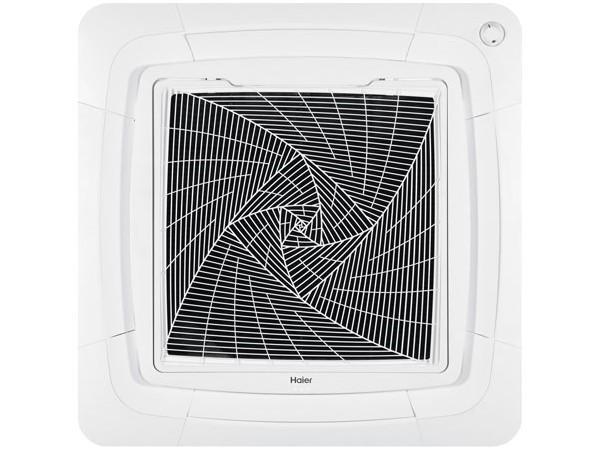 obrázek Panel - kruhový přívod