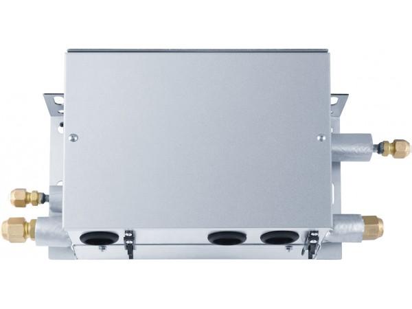 obrázek AHU Box 28-56 kW