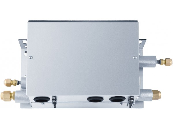 obrázek Easy MRV 1:1, 10,5 kW