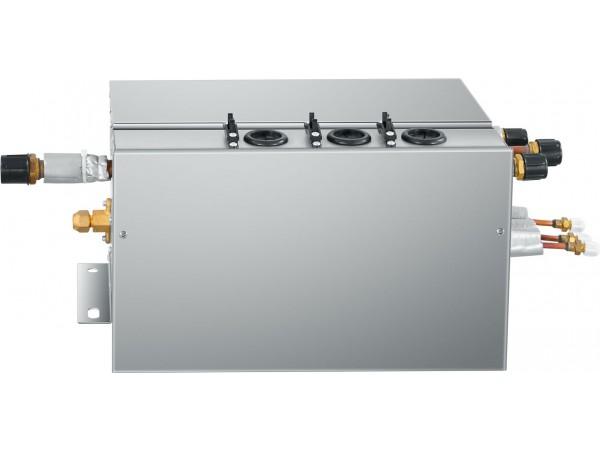 obrázek Easy MRV 1:3, 10,5 kW