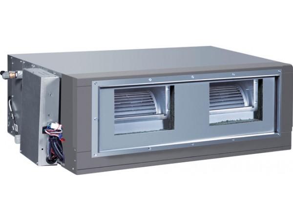 obrázek Kanálová jednotka 8,0 kW