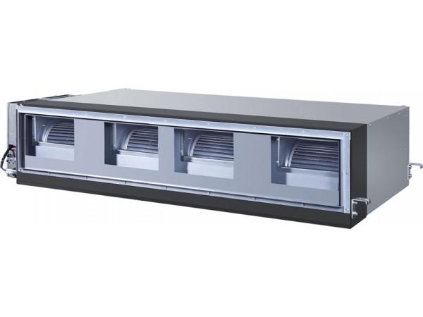 obrázek Kanálová jednotka 28 kW