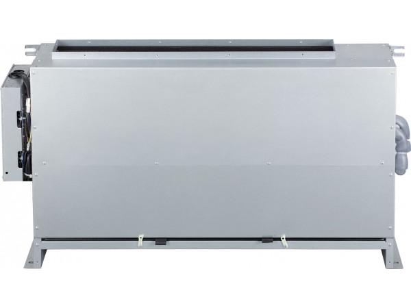 obrázek Parapetní 3,6 kW