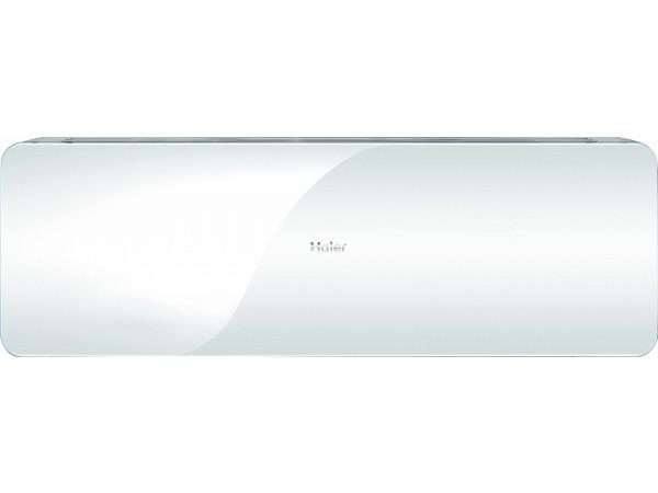 obrázek Haier Aqua 3,5 kW