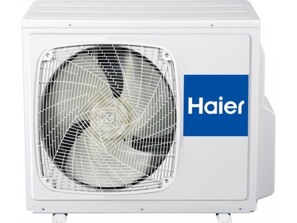 obrázek Jednotka 5,0 kW