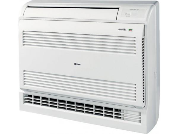 obrázek Parapetní jednotka 3,5 kW