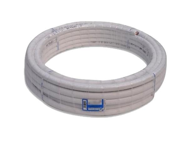 obrázek Dual potrubí S1/4-1/2A