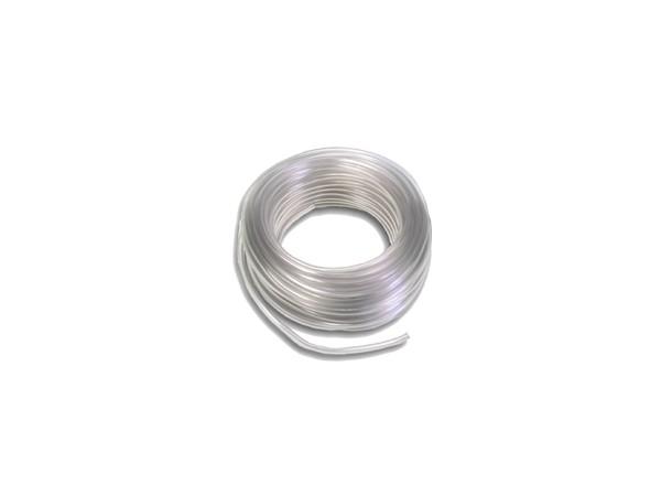 obrázek Plastová hadička Ø 6 mm