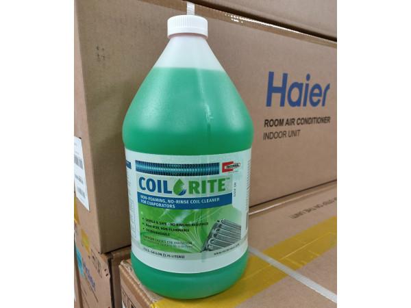 obrázek CoilRite