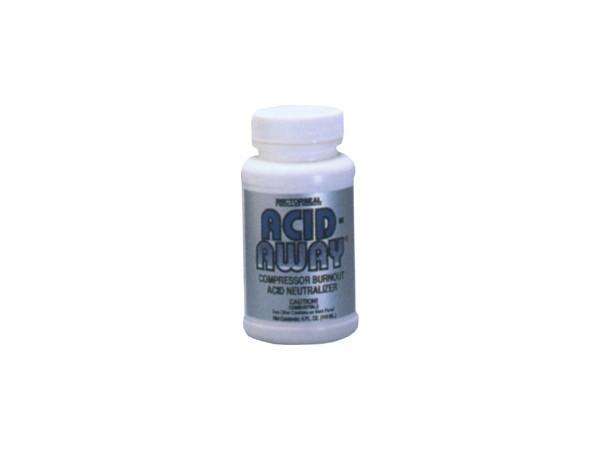 obrázek Acid Away 30 ml