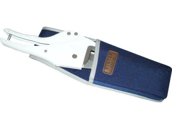 obrázek Obal na nůžky