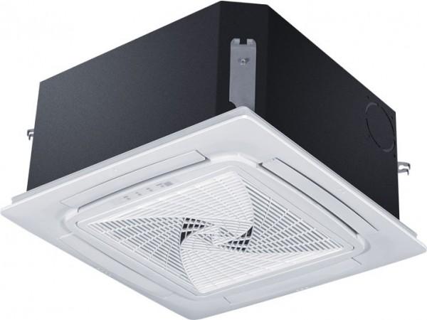 obrázek Kazetová j. 5,0 kW