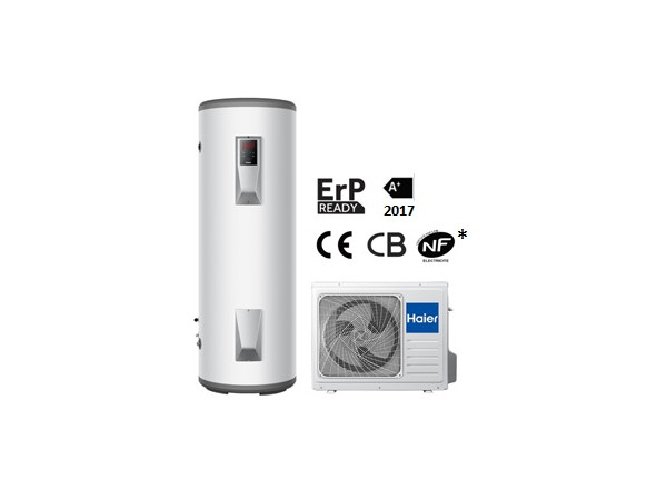 obrázek HP300S1