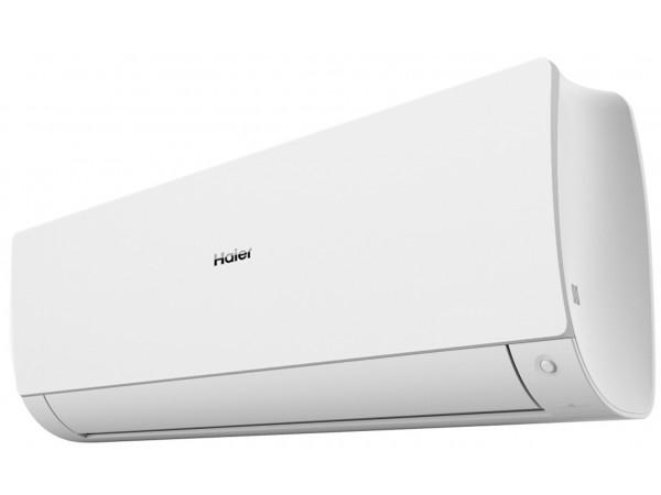 obrázek Haier Flexis Bílá 2,5 kW