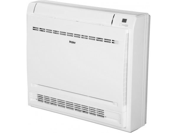 obrázek Parapetní jednotka 2,5 kW