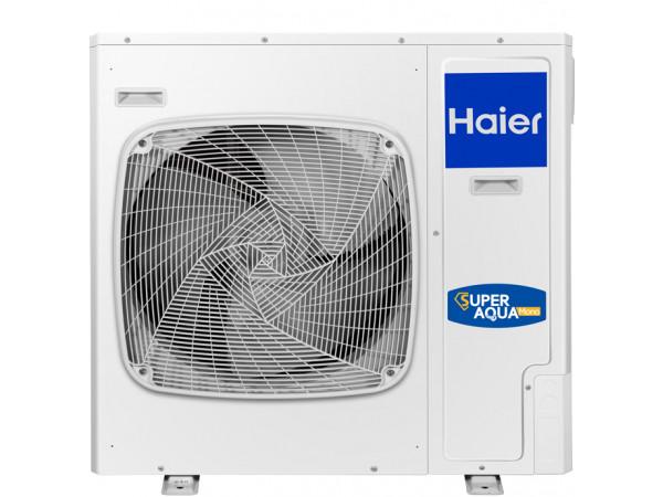 obrázek Tepelné čerpadlo 7,8 kW