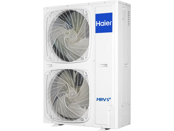 obrázek Venkovní jednotka 12,6 kW