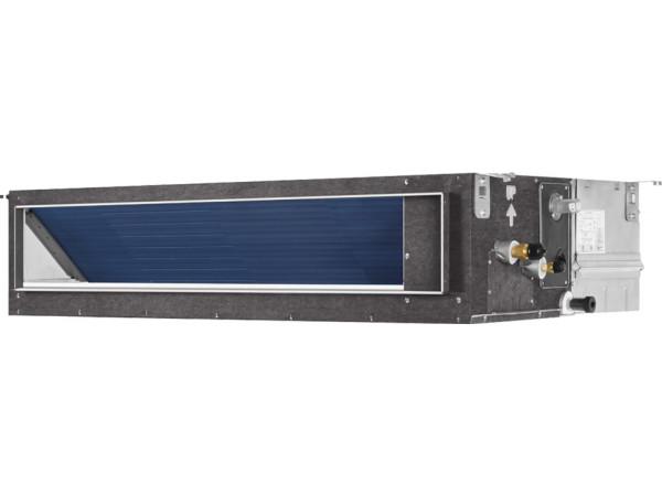 obrázek Kanálová jednotka 1,5 kW