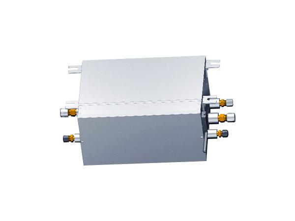 obrázek Ventilový box 1+8 MRV5-RC