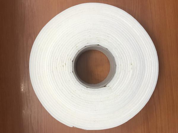 obrázek Izolační páska samolepící