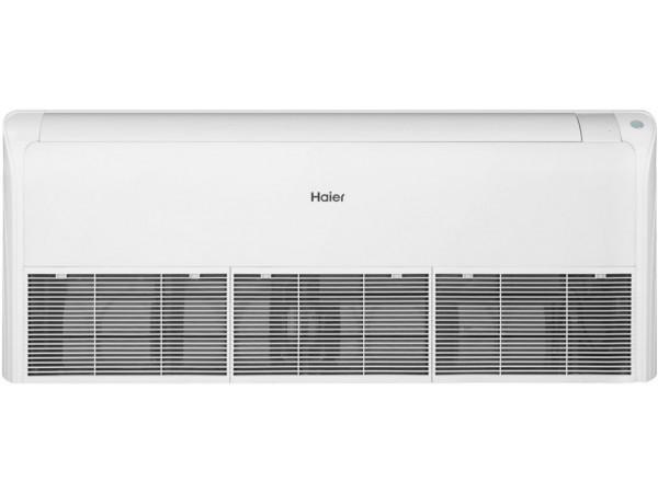 obrázek Podstropní jednotka 12,5 kW