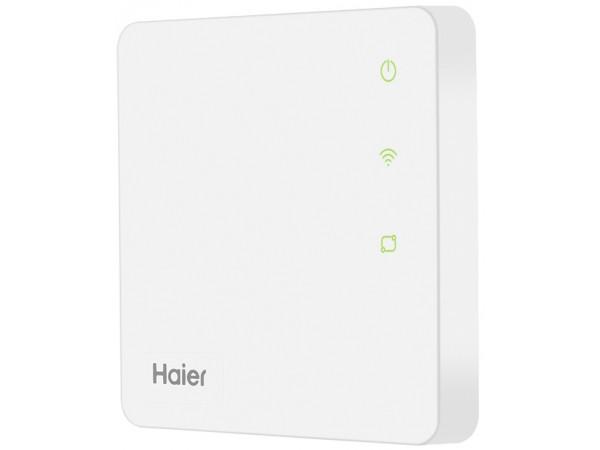 obrázek Centrální WiFi ovládání