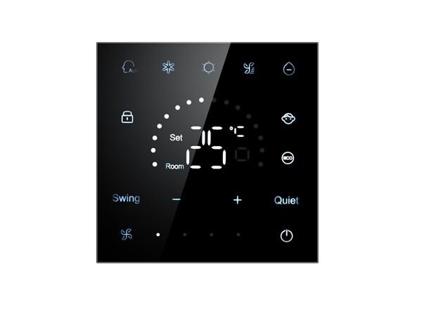 obrázek Nástěnný ovladač HW-BA101ABT