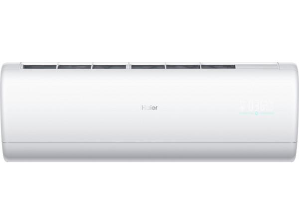 obrázek Haier Jade 5,2 kW