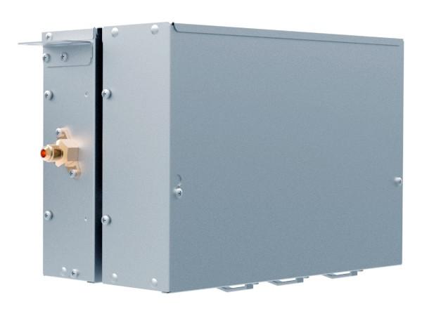 obrázek AHU Box 3-7 kW