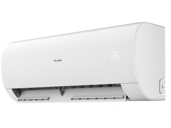 obrázek Haier Pearl 5,0 kW