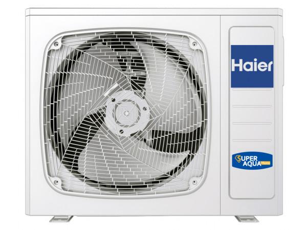 obrázek Tepelné čerpadlo 5,0 kW