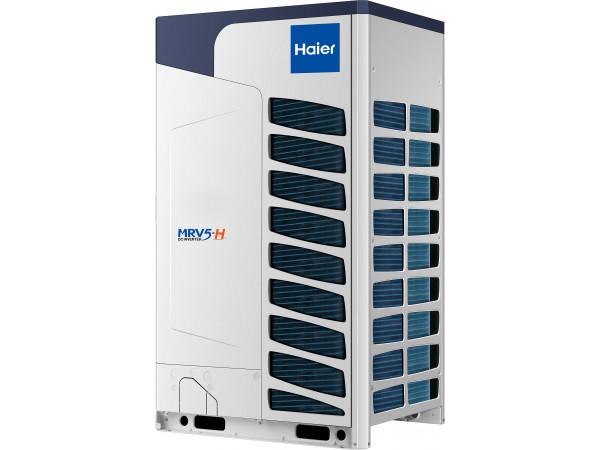 obrázek Venkovní jednotka 25,2 kW